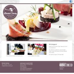 Rheintal-catering